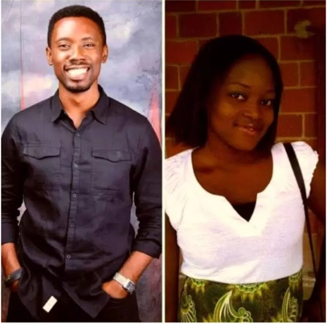 Mike Bamiloye's Second Son To Wed Daughter Of RCCG's Assistant G.O