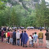 Campaments a Suïssa (Kandersteg) 2009 - CIMG4567.JPG