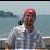 Srinith Rajan's profile photo
