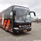Spelersbus Feyenoord Rotterdam (37).jpg