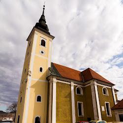 Nedela v Maribore