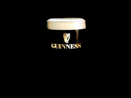Gastronomista: Gastronomista Guide: Guinness Recipe Roundup for St ...