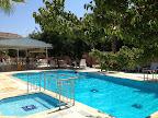 Фото 10 Derin Hotel