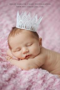 menu repas alimentation bébé royal