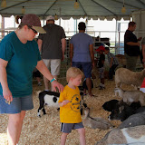 Fort Bend County Fair 2015 - 100_0206.JPG