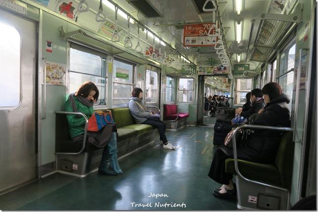 四國交通 (16)
