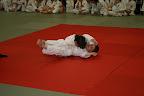 Kyu-Turnier 09 102.jpg