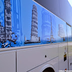 Mercedes-Benz Tourismo South West Tours (71).jpg