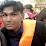 ARAVIND SHANKAR's profile photo