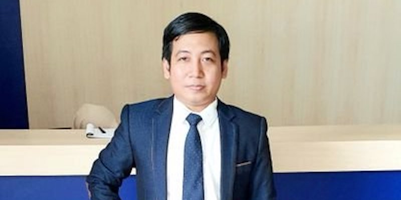 Dua Penyidik KPK Diduga Intimidasi Saksi Bansos, Saiful Anam: Tidak Bisa Petentang-petenteng Semaunya Sendiri