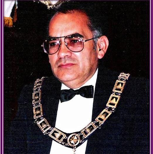 """Résultat de recherche d'images pour """"Carlos Vazquez Rangel"""""""