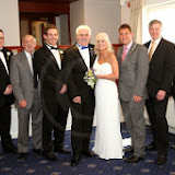 THE WEDDING OF JULIE & PAUL - BBP291.jpg