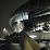 Harry Carson's profile photo