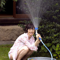 [BOMB.tv] 2009.11 Rina Akiyama 秋山莉奈 ar038.jpg