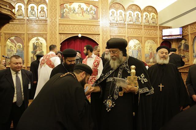 H.H Pope Tawadros II Visit (4th Album) - _09A9383.JPG