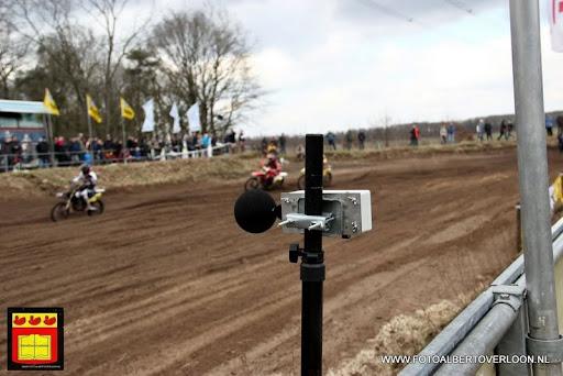 Motorcross circuit Duivenbos overloon 17-03-2013 (63).JPG
