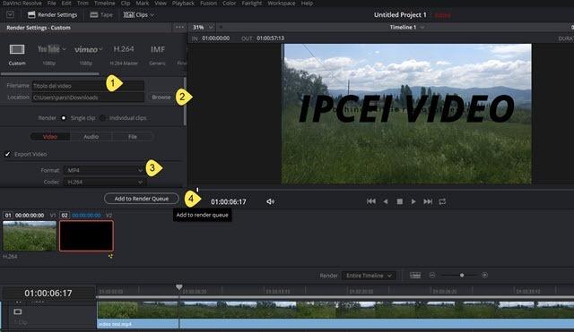 salvataggio-video