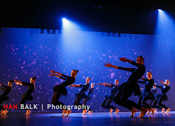 HanBalk Dance2Show 2015-5656.jpg