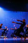 HanBalk Dance2Show 2015-5656.jpg
