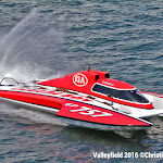 grand prix VA163612.jpg