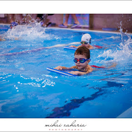 20161217-Little-Swimmers-IV-concurs-0064