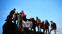 dieng plateau 5-7 des 2014 pentax 36