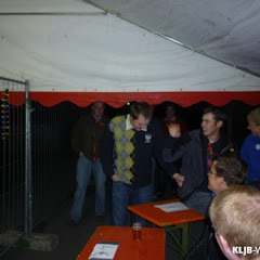 Erntedankfest Freitag, 01.10.2010 - P1040571-kl.JPG