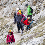 Making of Fotoshooting Dolomiten 28.05.12-2373.jpg