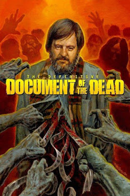 Document of the Dead (1985) BluRay 720p HD Watch Online, Download Full Movie For Free