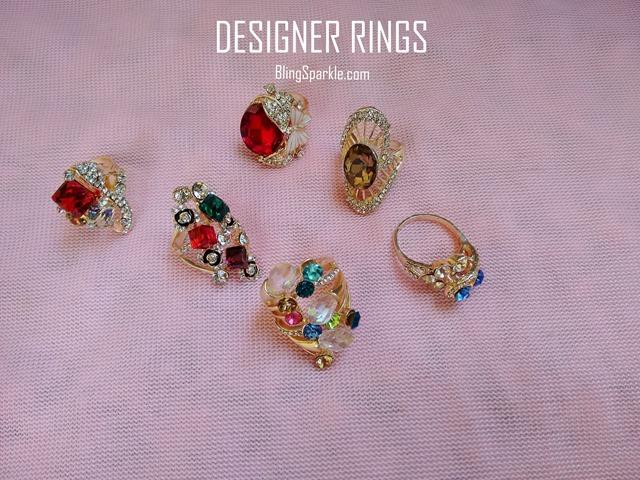 wedding rings jewelry trnd designer rings