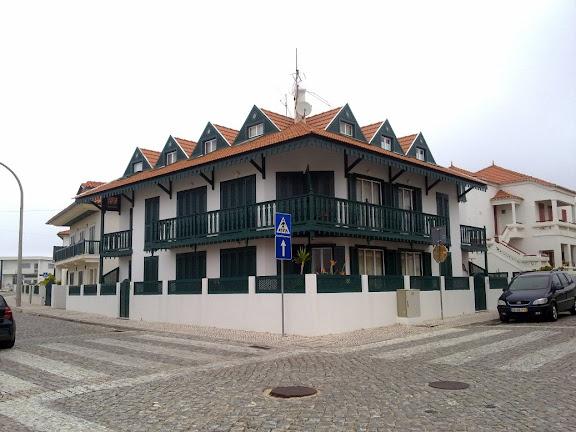 Douro - ELISIO WEEK END, COMARRISCOS, S.PEDRO DE MOEL, DOURO 090620122908