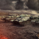 World of Tanks 048_1280px.jpg