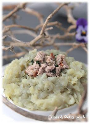 recette-bebe-12mois-agneau-pomme-de-terre-paques
