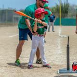 Juni 28, 2015. Baseball Kids 5-6 aña. Hurricans vs White Shark. 2-1. - basball%2BHurricanes%2Bvs%2BWhite%2BShark%2B2-1-59.jpg