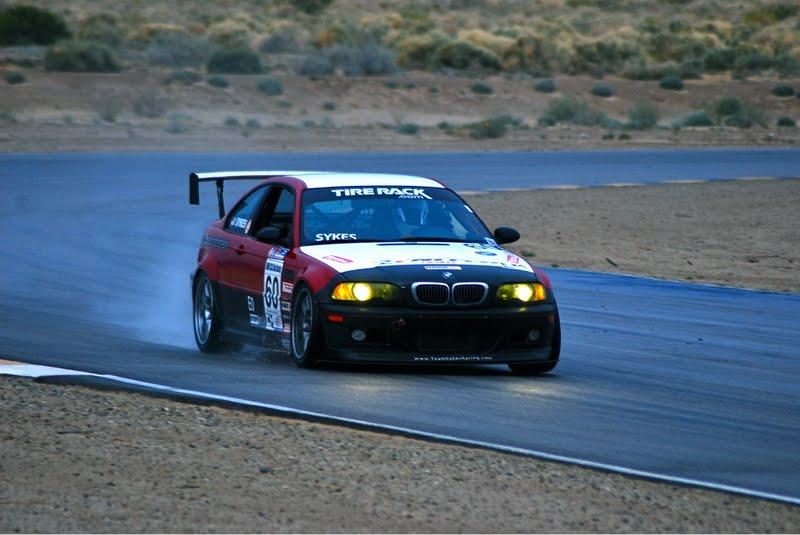 Chuckwalla Raceway BMW CCA - 6940584300_c1a52be1e1_b.jpg