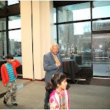 Swami Vivekananda Laser Show - IMG_6147.JPG