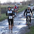 20140111 Run & Bike Watervliet LDSL6767.JPG
