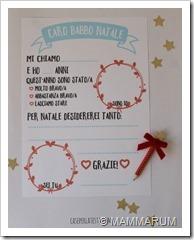 lettera-babbo-natale-stampabile-600x757