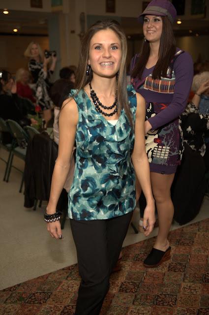 OLGC Fashion Show 2011 - DSC_8250.jpg
