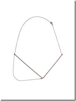 COS_ AW17_WomensAcc_Red_necklace_2