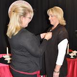 UACCH ARNEC Nurse Pinning Ceremony 2011 - DSC_0068.JPG