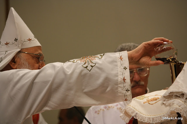 Pentecost - 2010 - IMG_1435.JPG