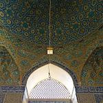 Iran Edits (355 of 1090).jpg