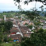 southamerica-2-078.jpg