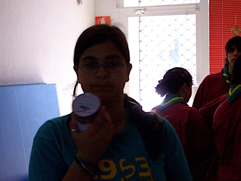 19-03-05 (Vilanova) - CIMG0138.JPG