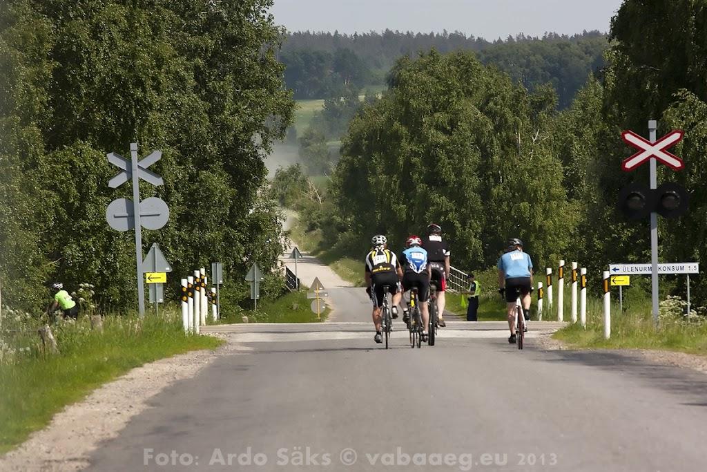 2013.06.02 SEB 32. Tartu Rattaralli 135 ja 65 km - AS20130602TRR_970S.jpg