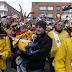2013-02-10-avt-bande-dk-039.JPG