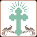 Orações Católica