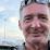 Thorsten Einig's profile photo