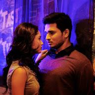 Surya Vs Surya Movie Latest Photos